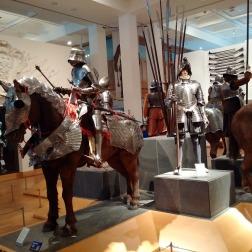 Royal Armouries